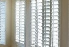 Bells Bridge Plantation shutters 4